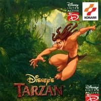 تحميل لعبة طرزان للكمبيوتر والاندرويد download Tarzan for pc - apk