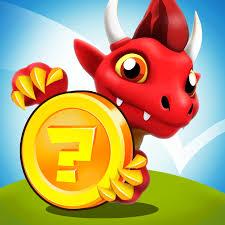 Dragon Land 2.5.5 full apk