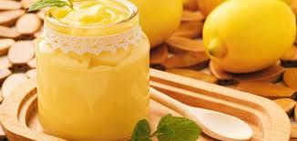 فوائد زبده الليمون