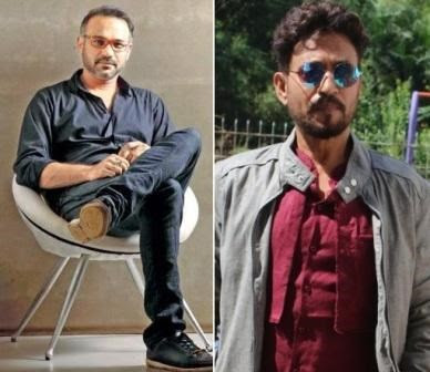 abhinay-deo-we-should-respect-privacy-of-irrfan-khan