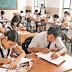 Gobierno fija un incremento máximo de 4% para las pensiones escolares