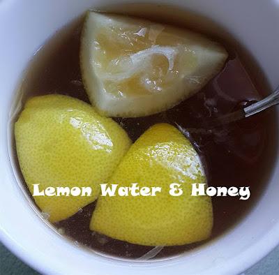 Manfaat Lemon Untuk Mengurangi Nafsu Makan dan Menurunkan Berat Badan
