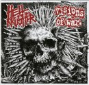 VISIONS OF WAR / HELLKRUSHER