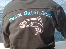 Team Catch-Fish