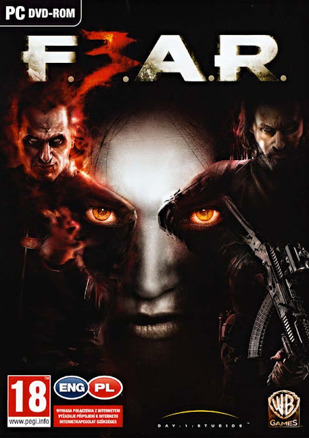 Fear-3-Download-Game-Cover