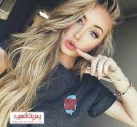 رمزيات بنات كيوت 2018 احلي رمزيات بنات فيس بوك يلا صور
