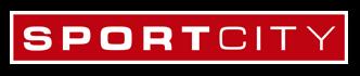 Outlet Sport City