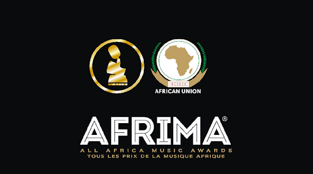 FULL LIST OF WINNERS AT AFRIMA 2016 @cosonng