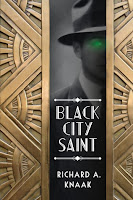 https://www.goodreads.com/book/show/26025681-black-city-saint