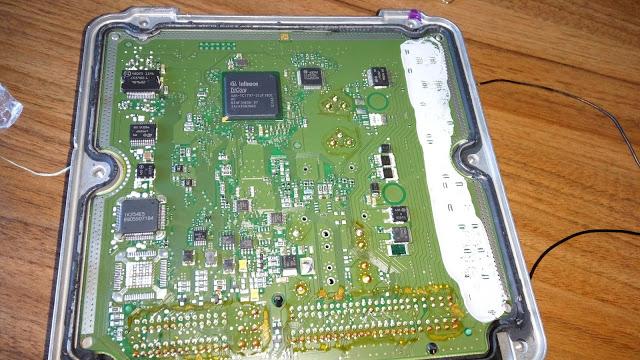 remplacer-bmw-f11-ecu-6