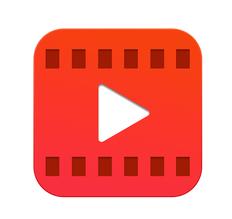 Video Player APK