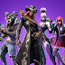 Fortnite Update: Fans Begin Hypothesis For Season 7 Changes