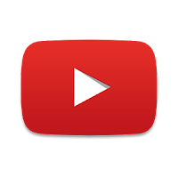 YouTube APK Latest Version Download Free for Android