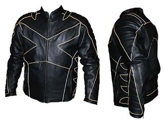 jaket kulit riders murah