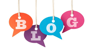 Manfaat Blog Dalam Teknik Marketing