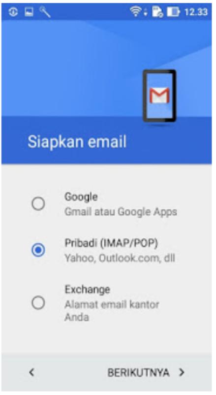 cara bypass akun google di asus zenfone go terminal android