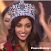 Miss India,Srinidhi Shetty, wins Miss Supranational 2016