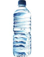 beber 2 litros de agua