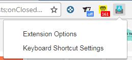 Type Any Language on Google Chrome with Input Tools - Ship