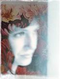 Claudine S.Lecoustre