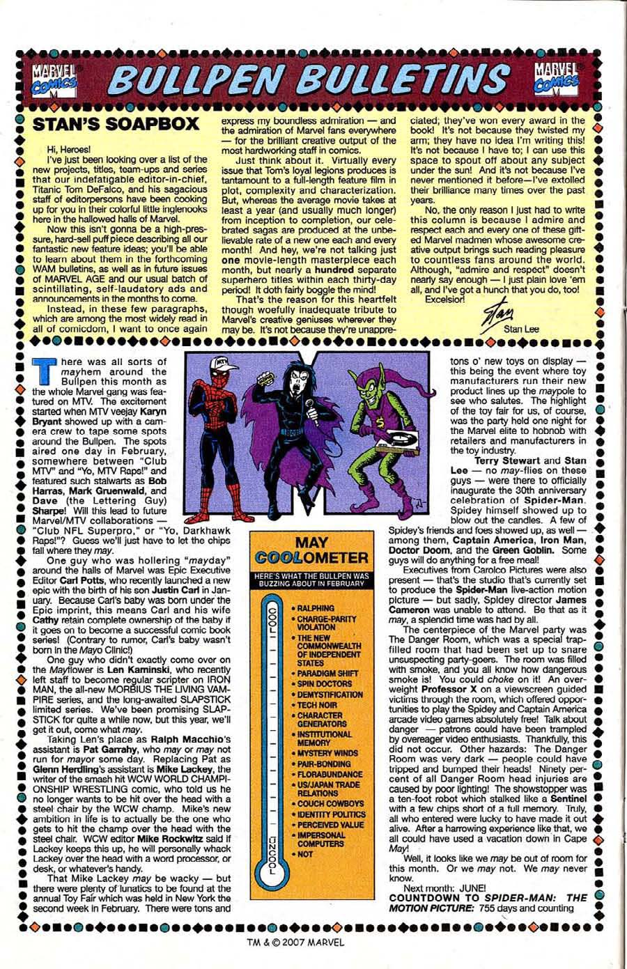 Read online Silver Surfer (1987) comic -  Issue #68 - 28