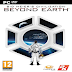 Game Sid Meier's Civilization Beyond Earth Full