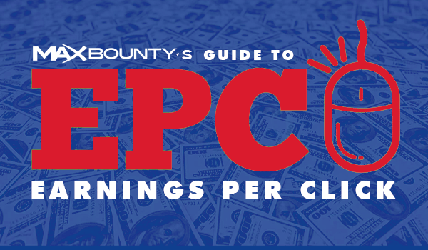 all that you need to know about EPC Maxbounty