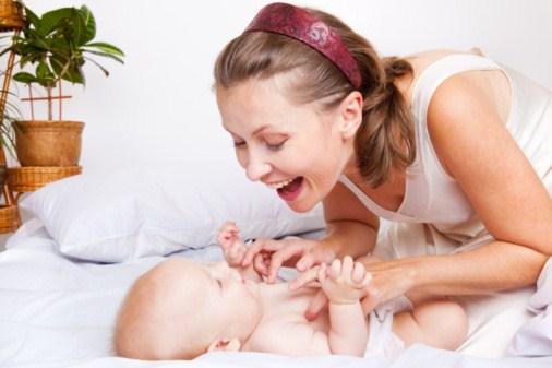 Rüyada Sevgilinin Annesiyle Konuşmak
