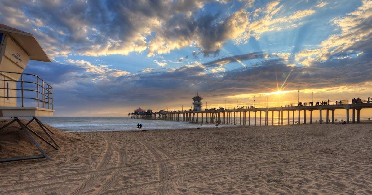 buy xanax california huntington beach