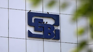 SEBI Issued Stricter Disclosure Norms for Listed Companies