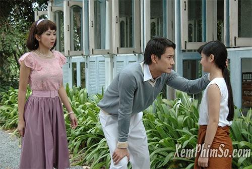Yêu Dùm Cô Chủ xemphimso 1380598663 phim thai lan 3