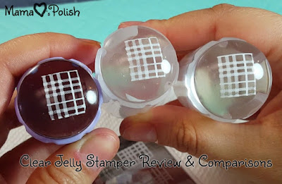 clear-jelly-stampers-comparison