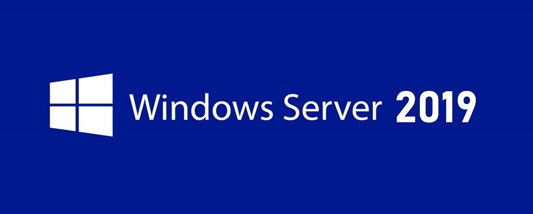 Microsoft Windows Server 2019 Release- What's new in