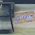 [MUSIC] Giddem - DDon (@niyi.bernard)