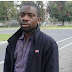 If You Have The Opportunity, Leave Nigeria - US Based Nigerian Man