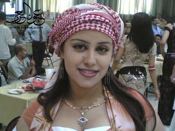 صور مشجعات الاردن 2018 بالمدرجات , مشجعات اردنيات جميلات