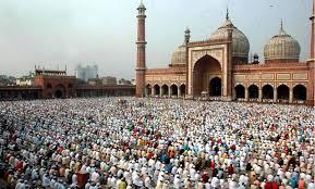 muslim abadi wala desh