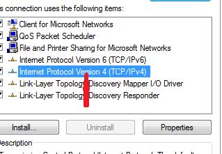 hammer-vpn-mtn-pc-settings-free-browsing-cheat