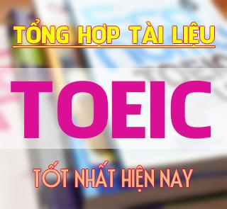 tai-lieu-luyen-thi-toeic
