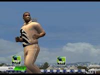Faysal Bank T20 Cup Patch Gameplay Screenshot 4
