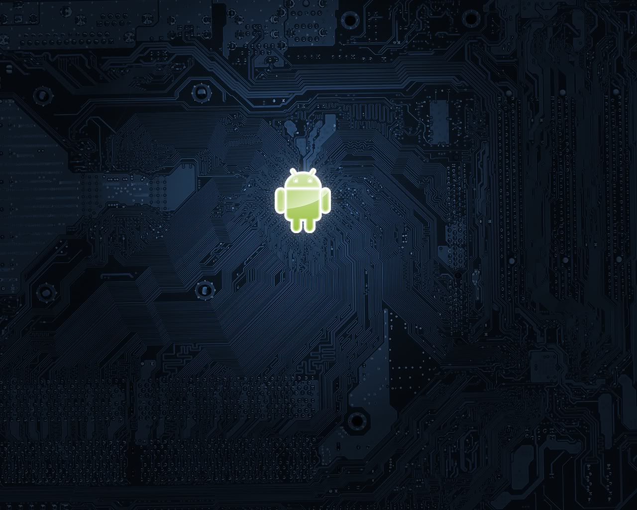 Mega Wallpapers HD: Android Wallpaper