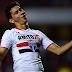 Cartola FC Unanimidades da rodada 10