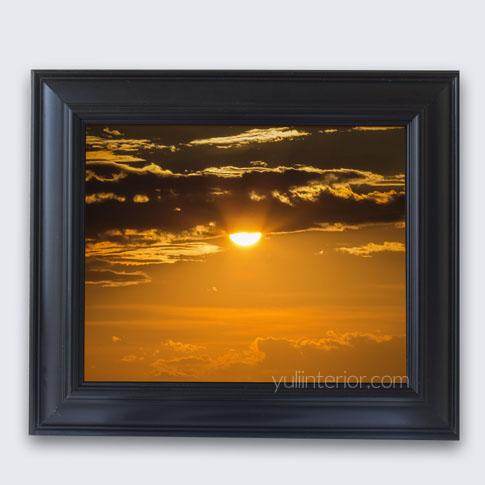 Subset Framed Print Wall Frame in Port Harcourt-Nigeria