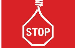 Actualité juridique : sensibilisation sur l'abolition «définitive» de la peine de mort