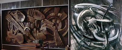 http://alienexplorations.blogspot.co.uk/2018/03/hr-giger-alien-monster-iv-references.html
