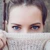 Tips Menjaga Kesehatan Mata Yang Baik dan Benar