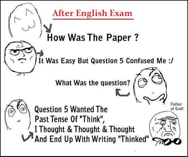 whatsapp funny photos english
