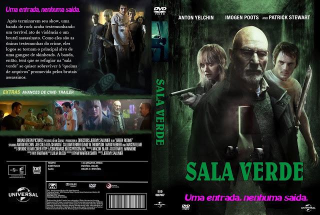 Sala Verde Sala Verde Sala 2BVerde 2BXANDAODOWNLOAD