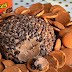 Reese's Peanut Butter Cream Cheese Ball