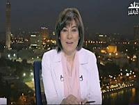برنامج صالة التحرير 11/2/2017 عزة مصطفى و أهم عناوين الصحف